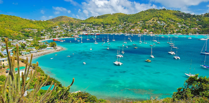 3-reasons-grenada-is-the-best-second-citizenship-programme-for-investors-with-family-blog-image