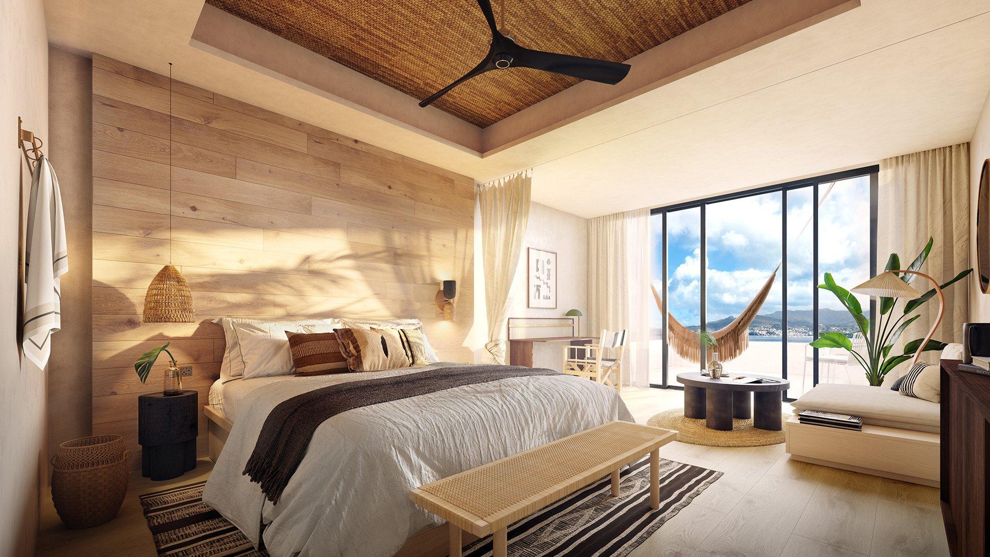 Kawana_Bay_Room_1